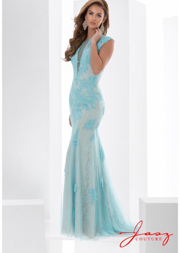 Best prom dresses 2016-2017