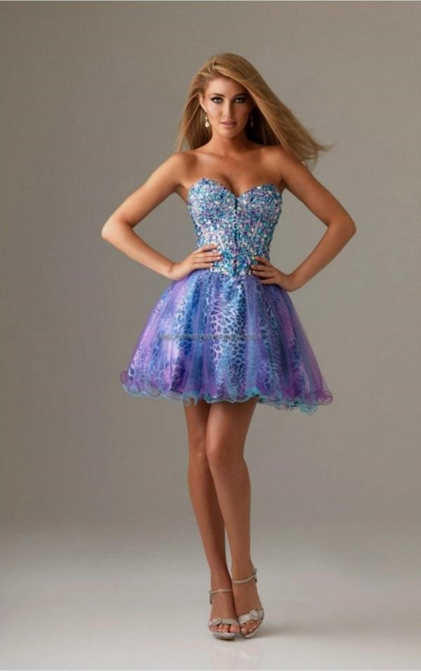 best prom dresses 20162017 b2b fashion