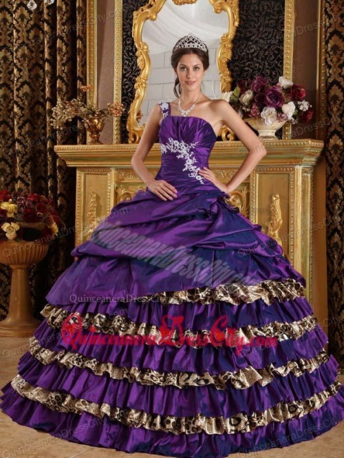 Mariachi Quinceanera Dress 2017 2018 B2b Fashion