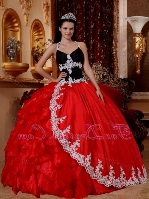 Mariachi Quinceanera Dress 2017 2018 B2b Fashion