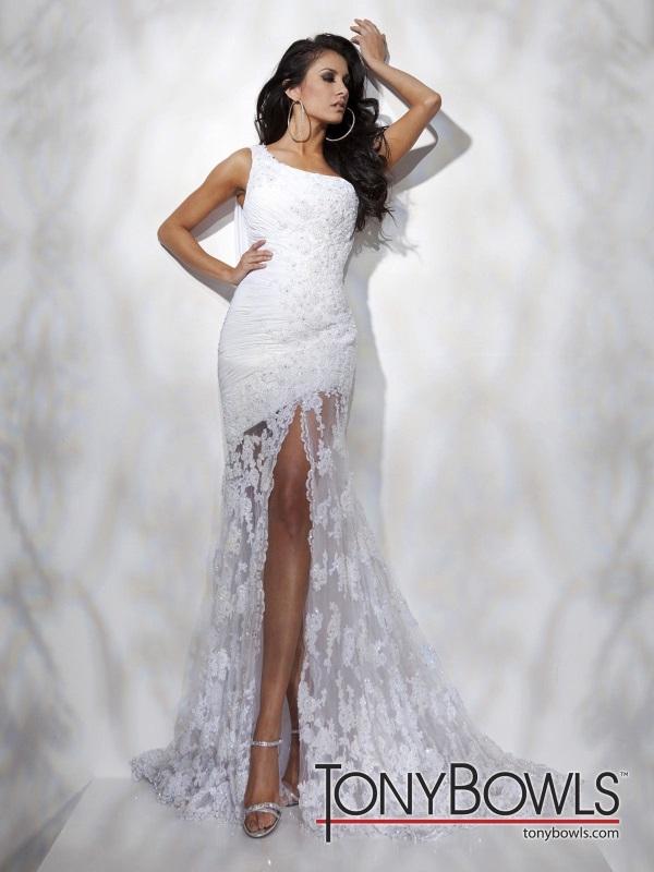 Designer Evening Gowns For Wedding Reception 2016 2017 B2b Fashion