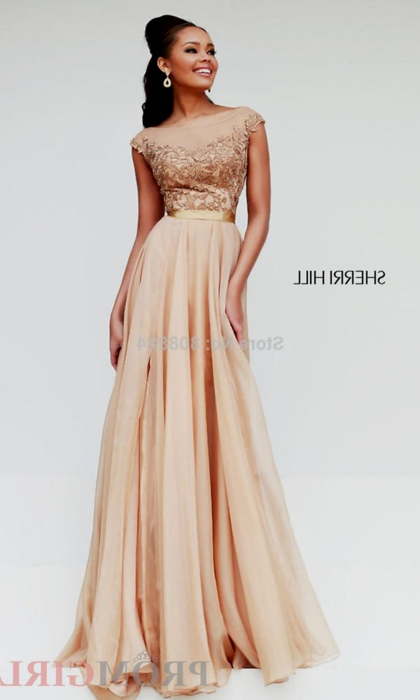 Look your best at the Prom. Planning your big night out is easy with designer evening gowns for wedding reception. Step this way for prom dresses in long and