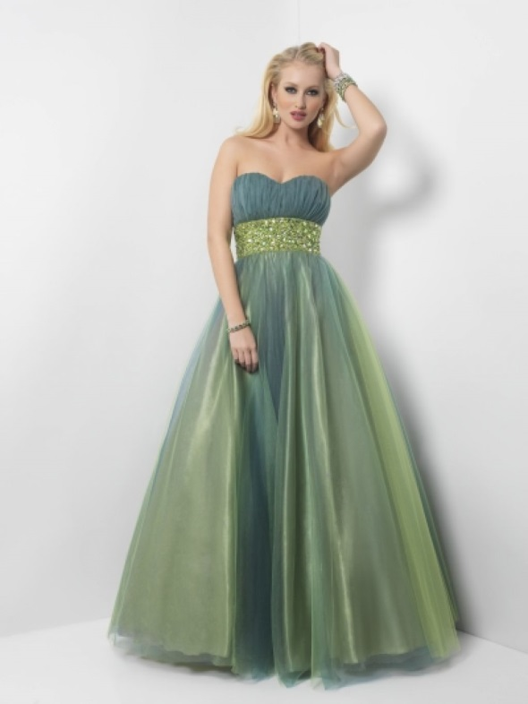 Unique matric farewell dresses 2013