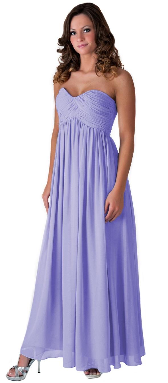 Unique Matric Farewell Dresses 2016 2017 B2b Fashion