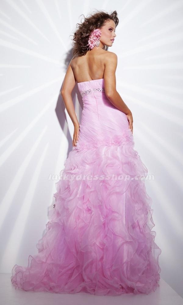 Pink Matric Farewell Dresses 2016 2017 B2b Fashion