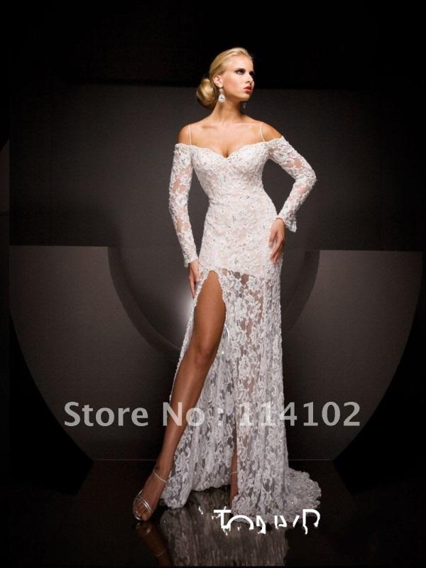 Designer Evening Gowns For Wedding Reception Looks B2b