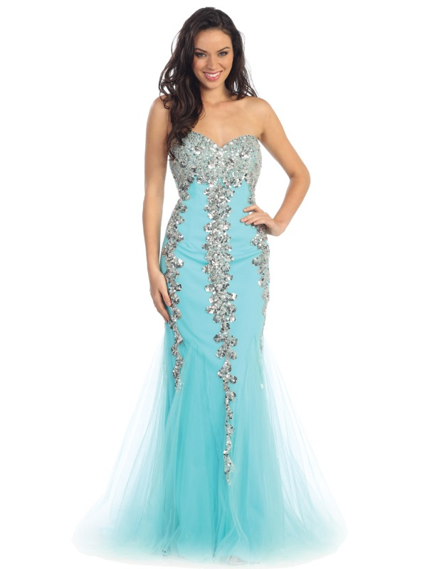 Nice Sacramento Prom Dresses Image - Wedding Dresses and Gowns ...
