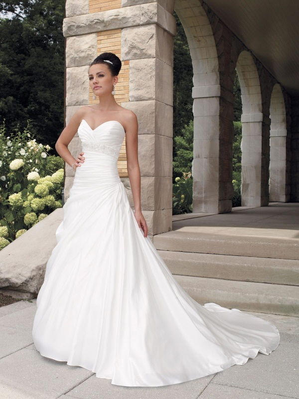 beautiful wedding dress 2016 2017 b2b fashion. Black Bedroom Furniture Sets. Home Design Ideas