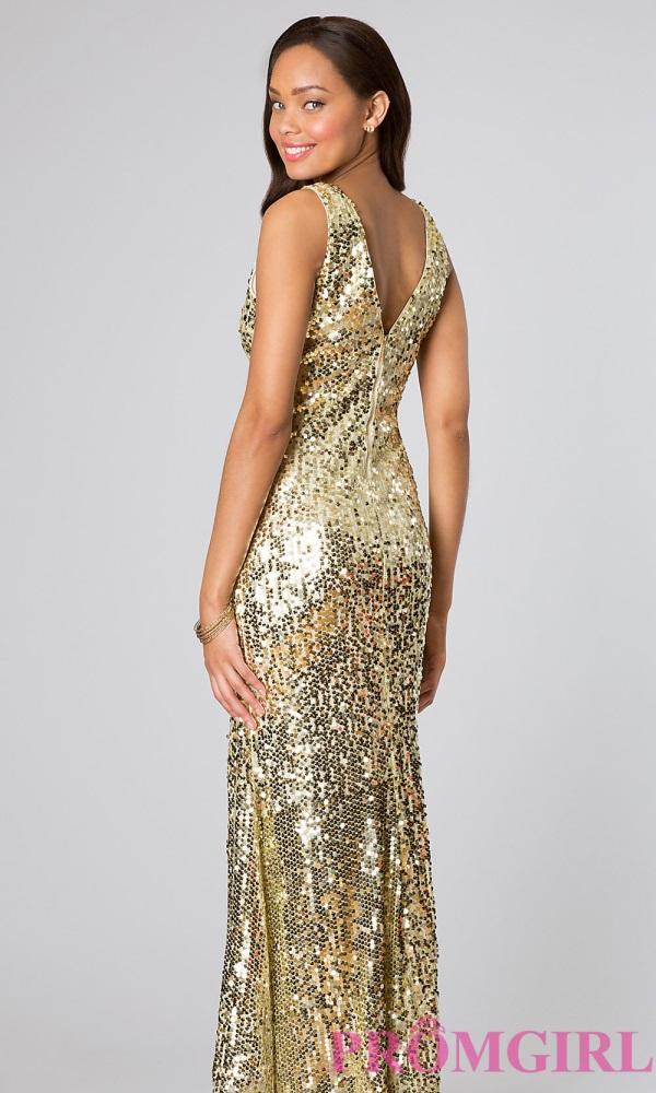 rose gold prom dress 2016 2017 b2b fashion