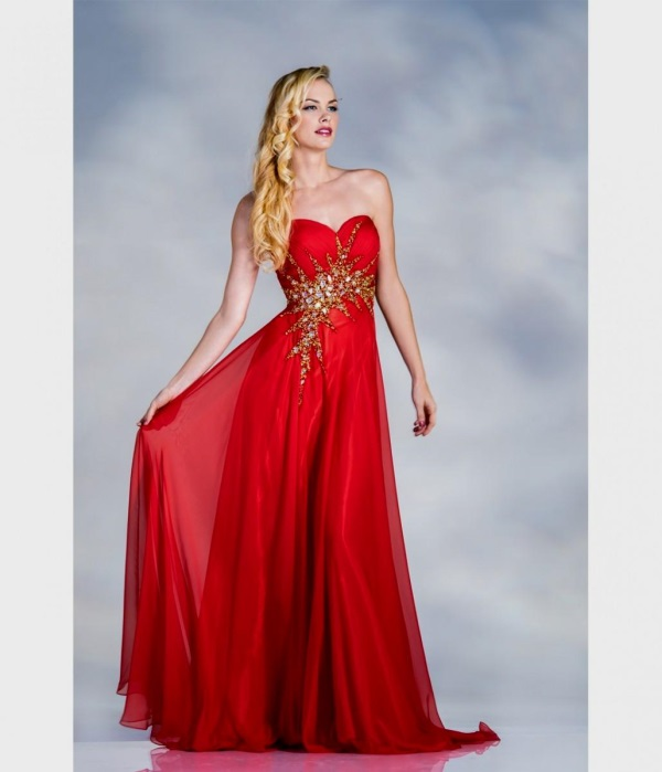 quinceanera dresses red and gold 20162017 b2b fashion