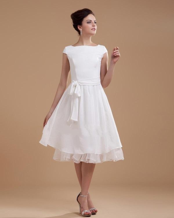 Simple classy prom dresses 2017-2018