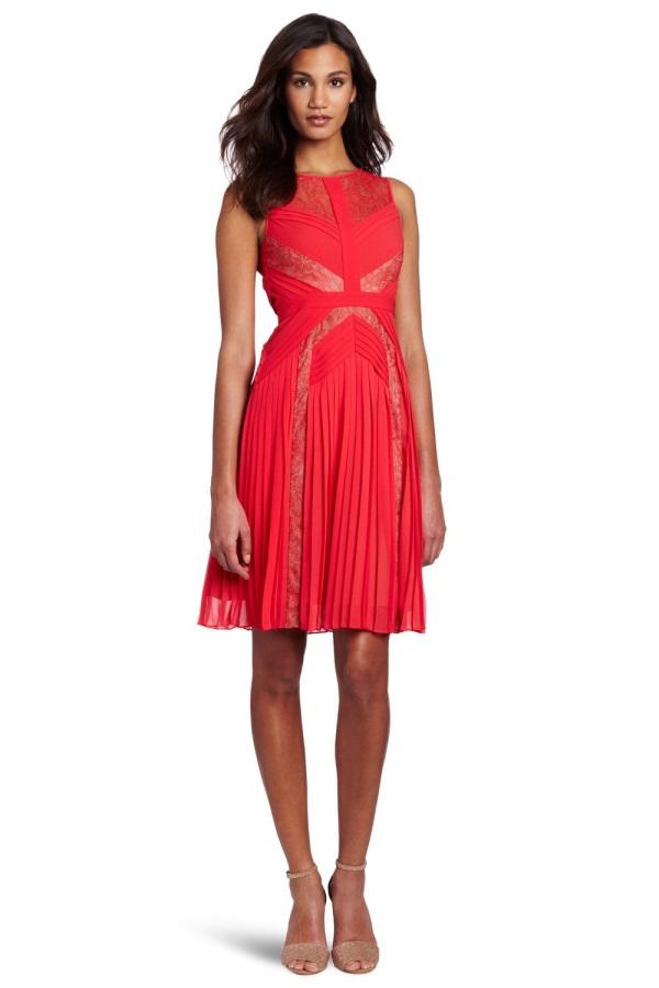 2018 Cocktail Dresses Bcbg - Eligent Prom Dresses