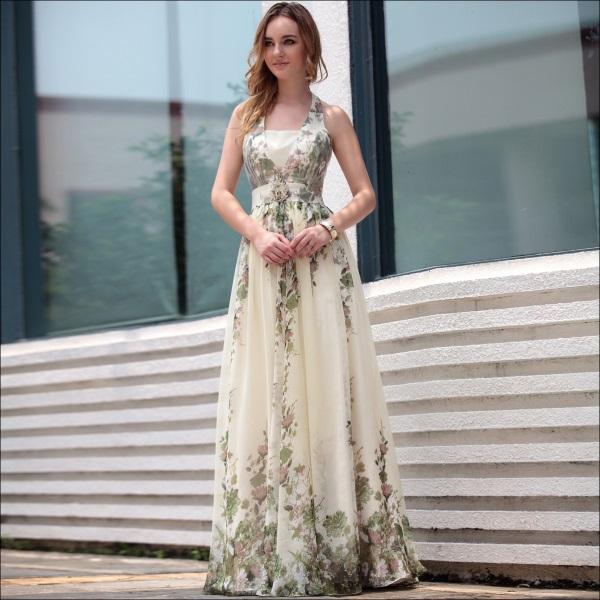 100 Best Celebrity Wedding Guest Dresses 2016-2017