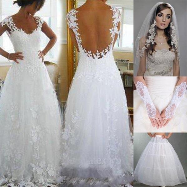 100 Best Celebrity Wedding Guest Dresses Looks