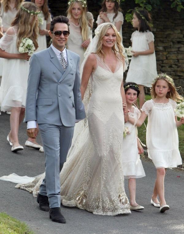 gallery best worst celebrity style wedding guest fashion