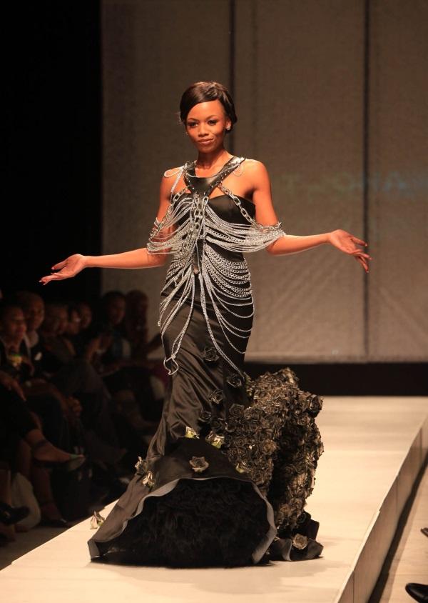 Bonang Matheba Red Carpet Dresses 2017 2018 B2b Fashion