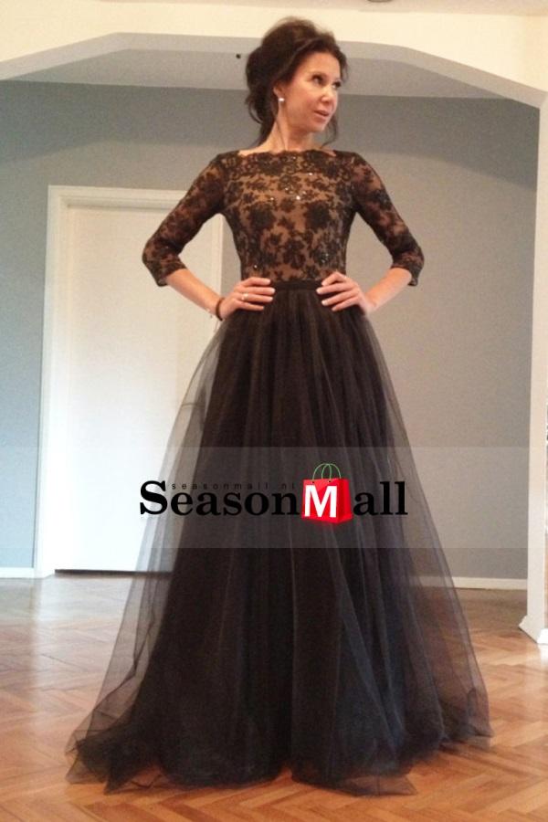 Formal one piece dress designs 2016-2017   B2B Fashion