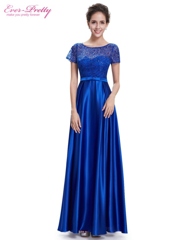 Plus Size Formal Dresses Dress Barn Homecoming Party Dresses