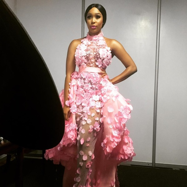 Miami Wedding Dress Designer