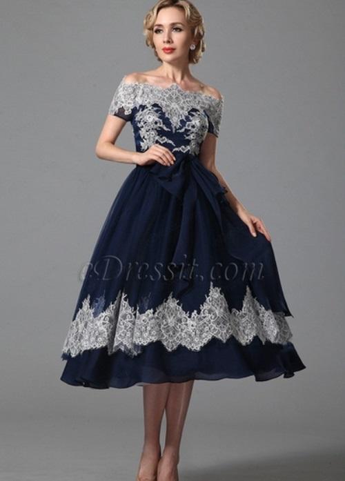dior prom dresses - photo #18