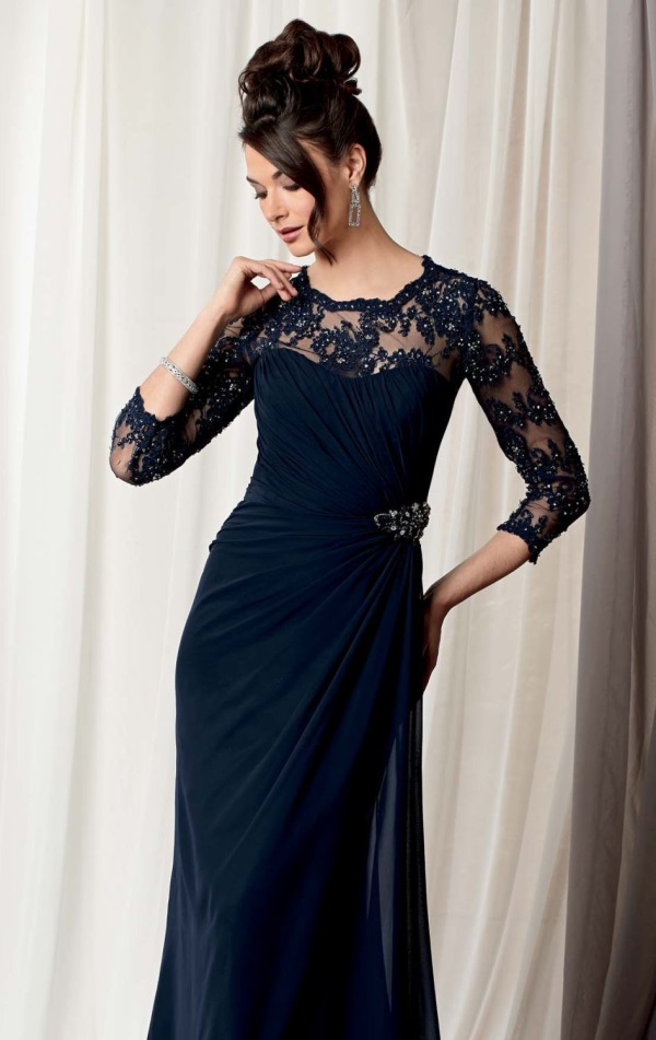 Evening Designer Dresses