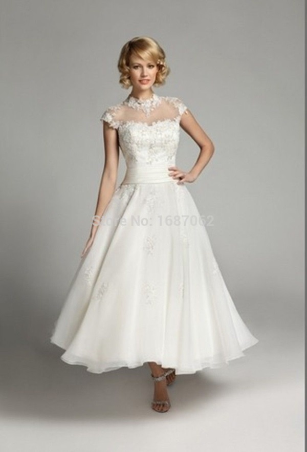white dresses for confirmation