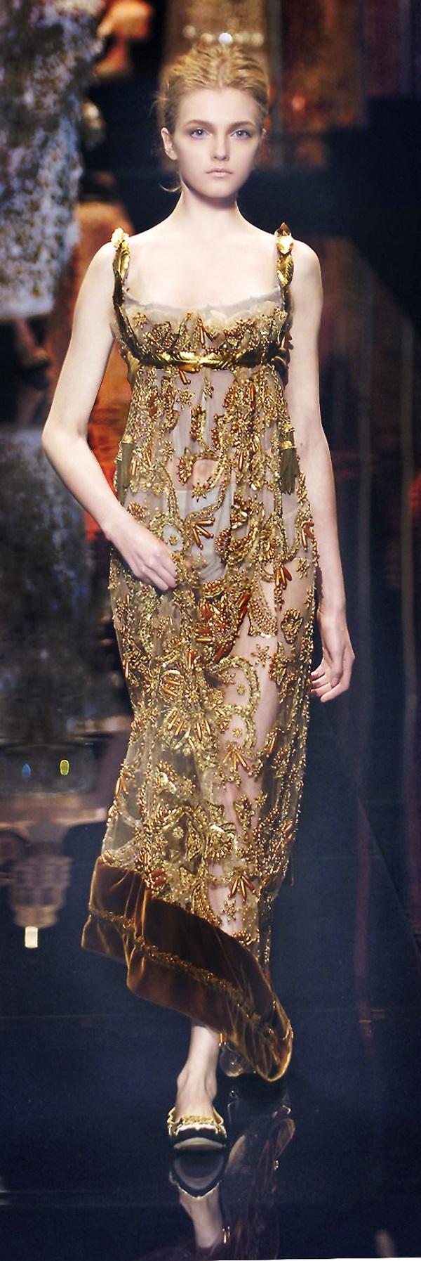 Plus Size Fashion Dresses