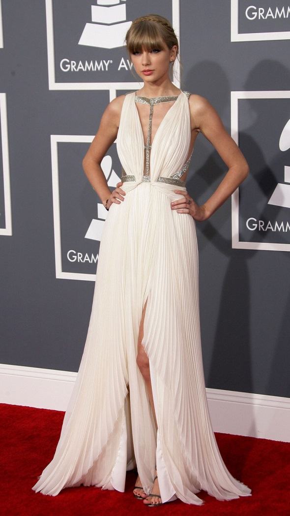 taylor swift red carpet dresses 20172018 b2b fashion