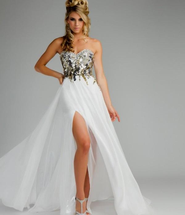 Beautiful Prom Dresses Instagram 2017 2018 B2b Fashion