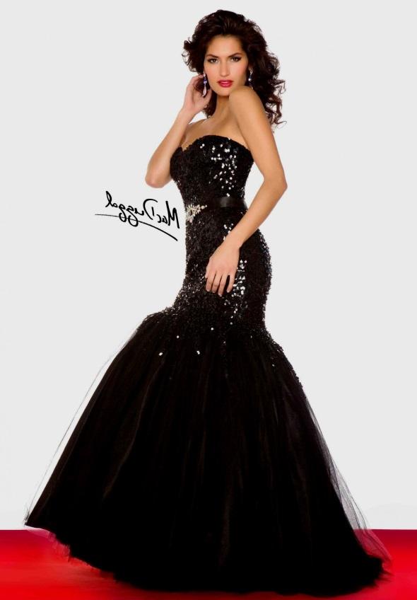 black mermaid prom dresses 20162017 b2b fashion