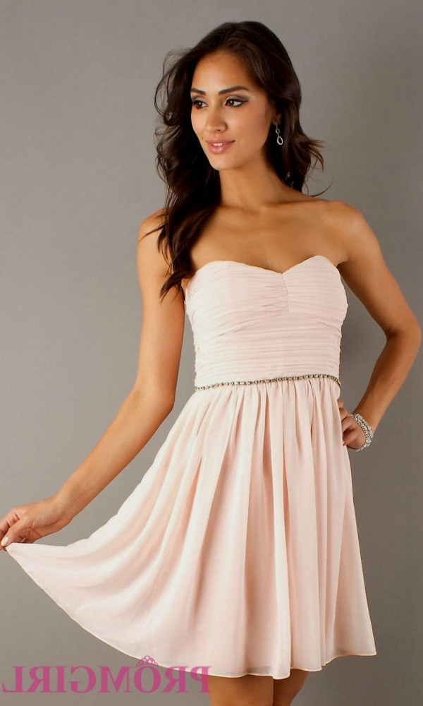 cute white dresses for confirmation 20172018 b2b fashion