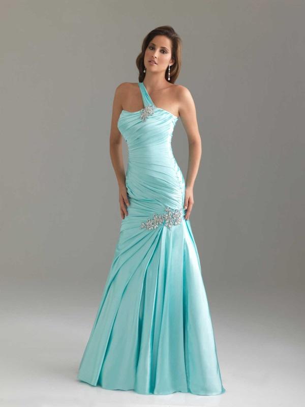 Matric Farewell Dresses Looks B2b Fashion