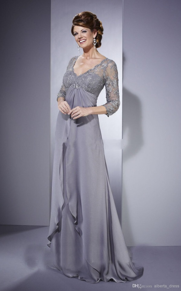 dresses for mother of the groom of the dresses wedding 2016 2017 b2b 12178