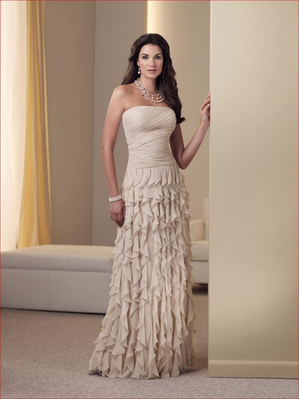 mother of the bride dresses beach wedding of the dresses wedding 2016 2017 b2b 6040