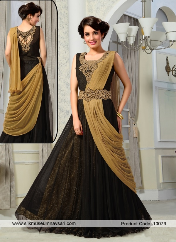 Designer evening gowns for girls 2016-2017