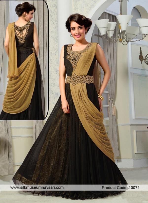 designer evening gowns for girls 20162017 b2b fashion
