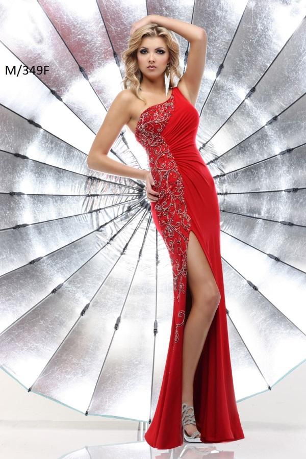 Matric Farewell Dresses 2016 2017 B2b Fashion