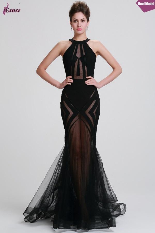 Designer Evening Gowns For Girls 2016 2017