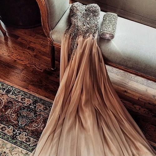 Prom dresses Tumblr 2017-2018 | B2B Fashion