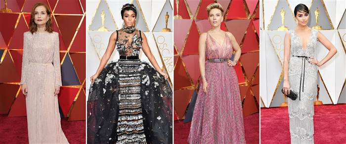 oscar-trends-belts-combo-today-2017