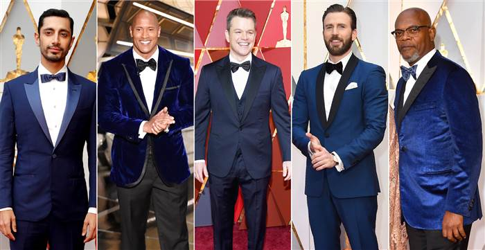 oscar-trends-blue-suits-combo-today-2017