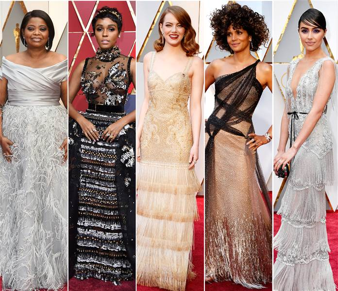 oscar-trends-feathers-fringe-combo-today-2017