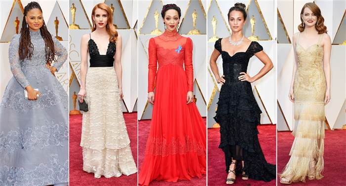 oscar-trends-lace-combo-today-2017