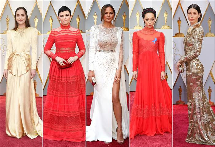 oscar-trends-long-sleeves-combo-today-2017