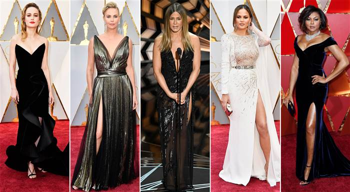 oscar-trends-slits-combo-today-2017