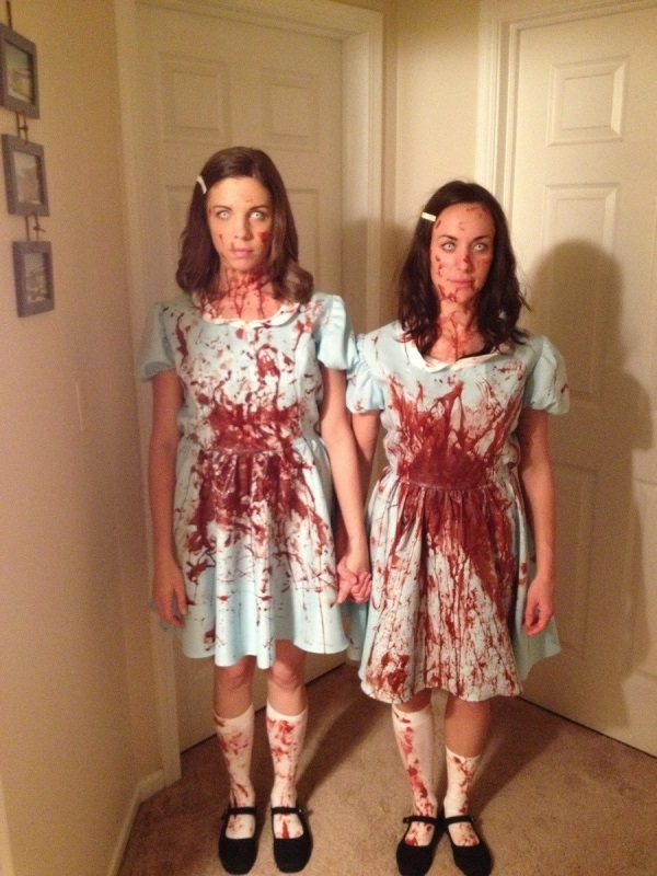 Halloween Scary Costumes images 2017 2018 | B2B Fashion