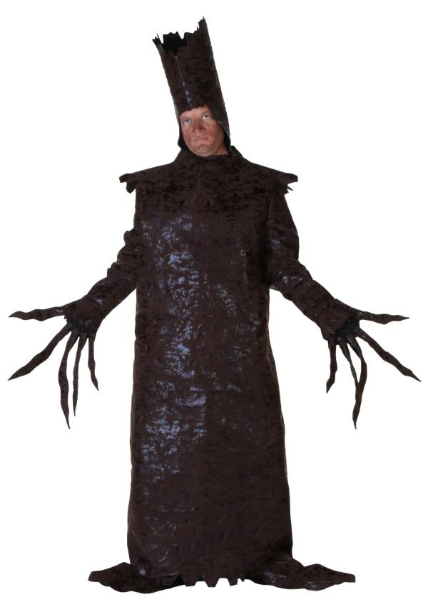 Halloween Costumes Ideas 2017