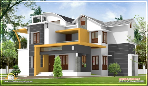 click to pleasure slideshow architecture purpose ideas condominiums and apartments apartments undergo continued been accepted in the philippines - House Model Design