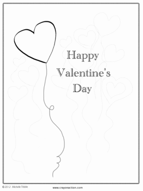 happy valentine�s day drawings images looks b2b fashion