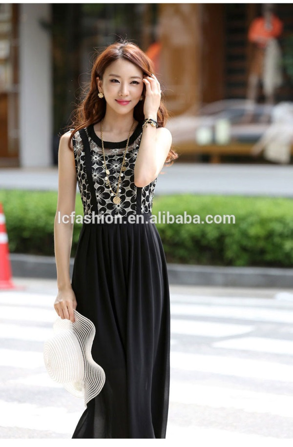 Korean Fashion Style Images